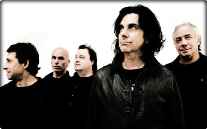 Marillion (UK)