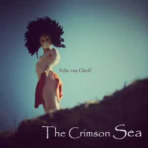The-Crimson-Sea-highres