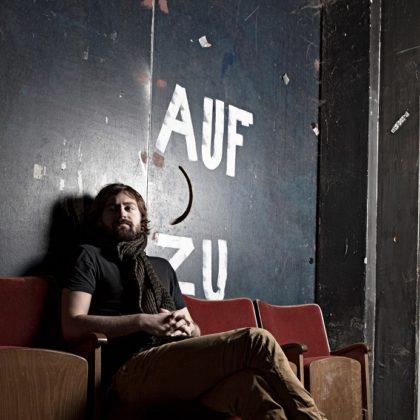 Lukas Batteau (NL)