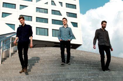 Stillwave (NL)