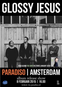 poster paradiso definitief (2)