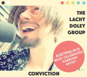 LACHY-DOLEY-CONVICTION-Euro-Front-Cover-HIGH-RES