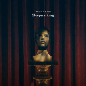 Zagar-Sleepwalking_Cover