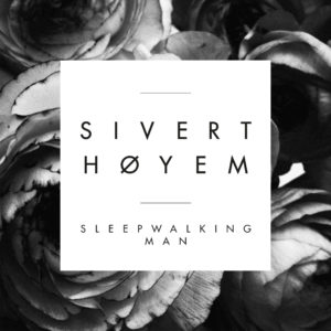 SH_single-sleepwalkinman-2400X2400