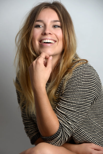 Alice Avery (BE)