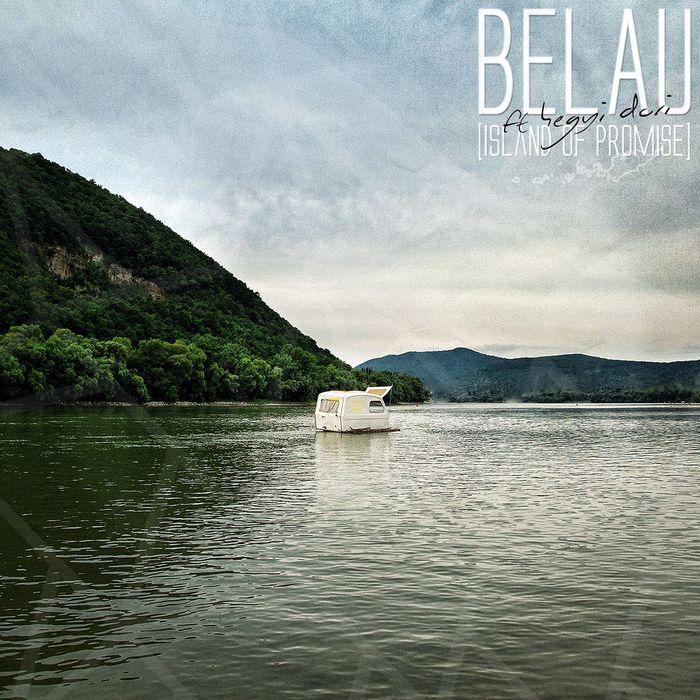 belau-island-of-promise