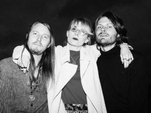 Vier de liefde met ViVii; nieuwe single en optreden in Paradiso op 3 april