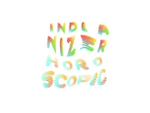 Indianizer brengt nieuwe single uit; politiek getinte boodschap, beukende drums en etnische gitaarriffs