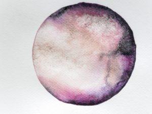 Fridolijn geeft ruimte aan donkere kant op haar nieuwe EP 'Chapter Two'