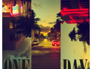 ViVii brengt optimistische nieuwe single 'One Day' uit