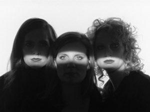 Snowapple moedigt aan om voor jezelf op te komen met nieuwe single 'Wrong Feet'