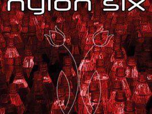 Catchy, verfrissend en lekker dwars, Nylon Six maakt popmuziek met een boodschap