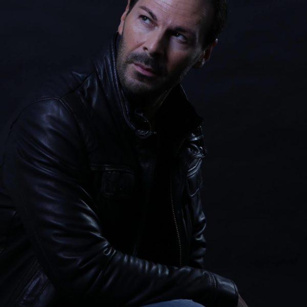 Bruno Rocco (NL)