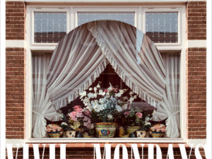 ViVii maakt van maandag de fijnste dag van de week met nieuw album 'Mondays'