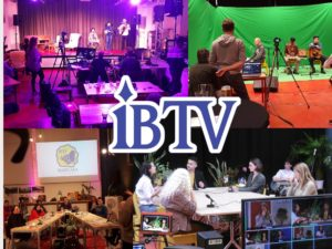 Samenwerking IBTV en Salto vanaf oktober 2021