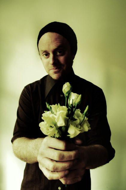 John Carrie (IE)