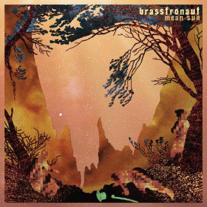 Brasstronaut (CA)