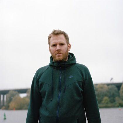 Mark Lotterman (NL)