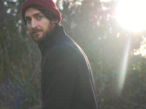 Sean Christopher; miljoenen Spotify streams en wereldwijde platendeal. Debuutalbum 'Yonder' komt vandaag uit.