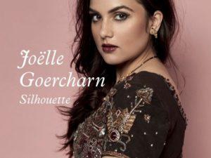 'Silhouette' van Joëlle Goercharn komt vandaag uit