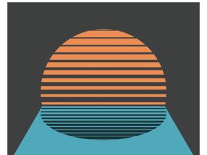 Julian Taylor Band brengt derde album uit