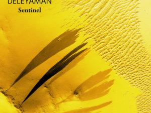 Multiculturele formatie Deleyaman brengt 8e album uit