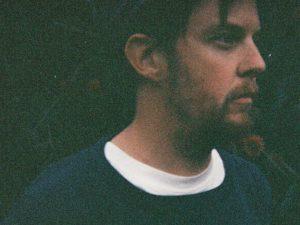 Daniel Trakell brengt nieuwe single uit, debuutalbum komt uit op 2 oktober 2020