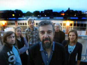 Templo Diez brengt nieuwe video 'Sound of Waves' uit, voorbode van albumrelease op 2 oktober