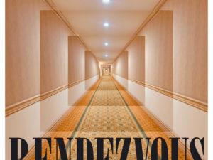 ViVii neemt je mee op reis met de nieuw single 'Rendezvous'