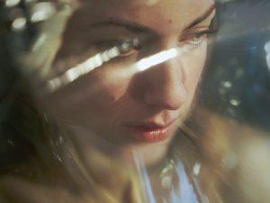 Vandaag kondigt Fridolijn de release aan van Chapter Two, en presenteert ze een nieuwe video voor haar single  'If Your Heart Were A City'.