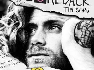 Tim Schou kondigt debuutalbum aan, met als voorbode de single 'Comeback'