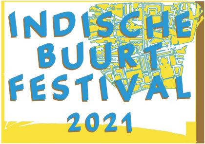 Indische Buurt Festival – Samen Verder in Amsterdam Oost
