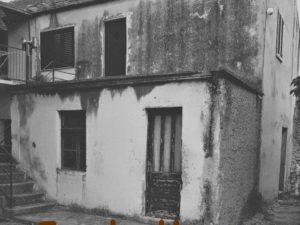 Bruno Rocco deelt herinneringen aan zijn opa op nieuwe single 'Empty House'